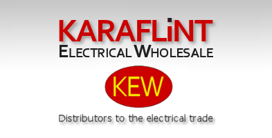 Karaflint Electrical Wholesale